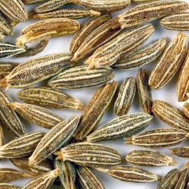 Essential oil of Cumin (Iran) Floressence